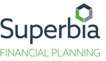 Superbia Financial Planning